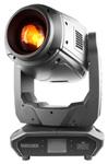 INFCM MX Maverick-MK2-SPOT
