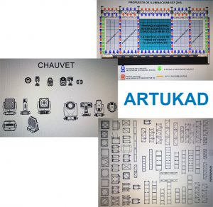 aturoguevara3