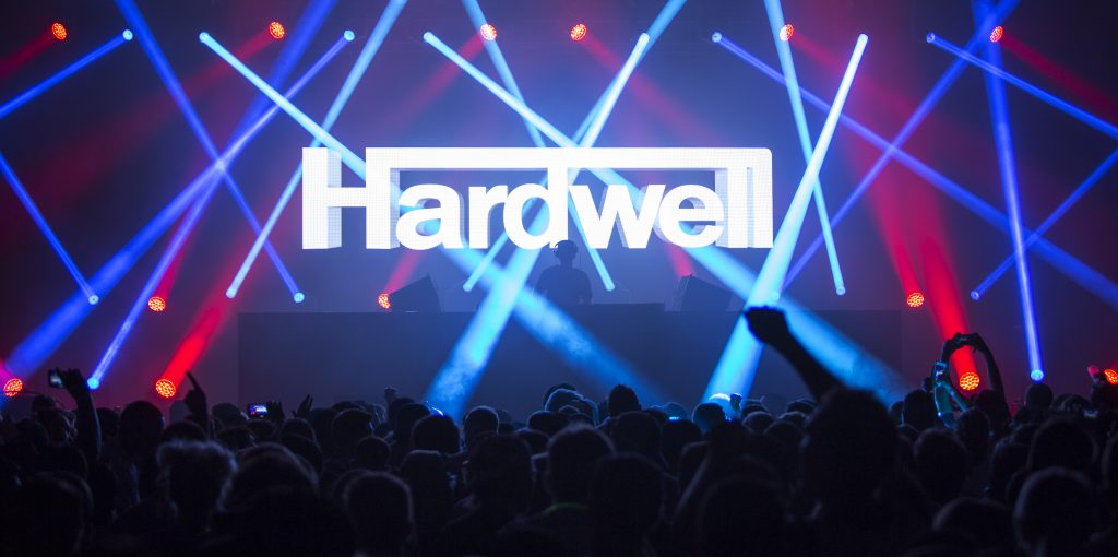 antic-studios_hardwell_05