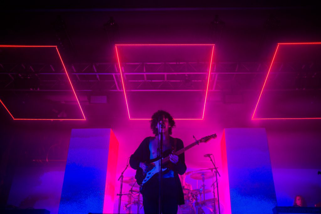 the-1975-2015-16-world-tour-credit-adam-powell