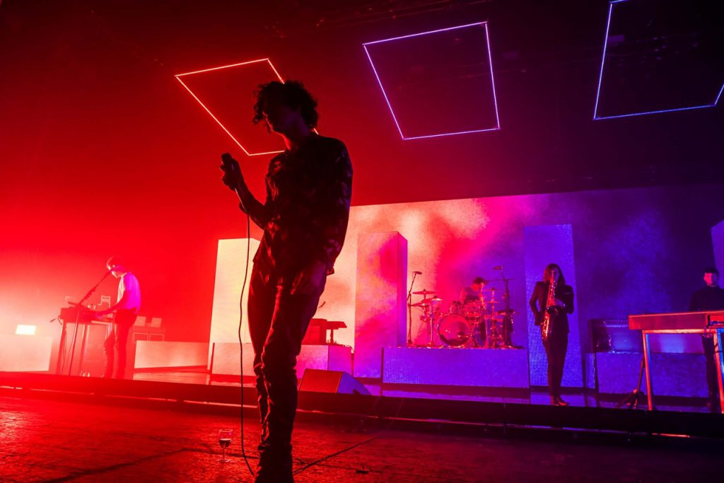 the-1975-2015-16-world-tour-credit-tony-woolliscroft