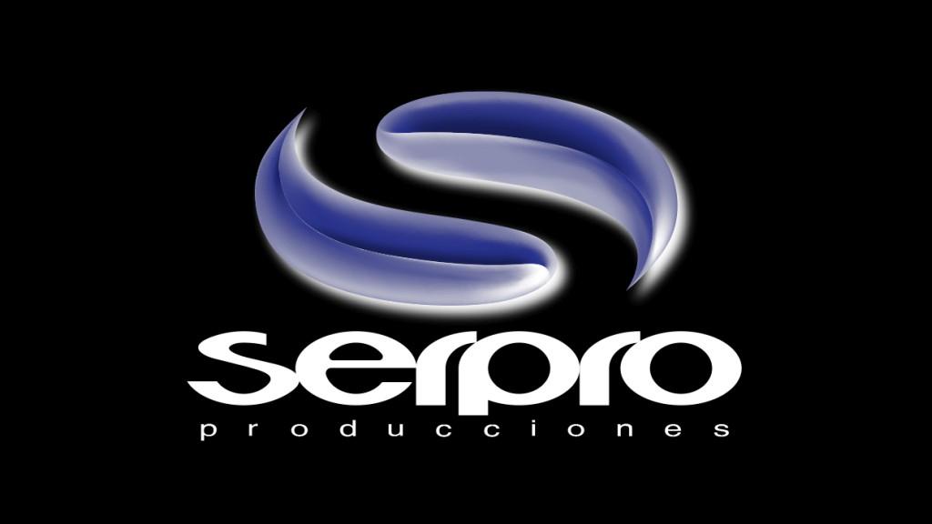 serpro-logo