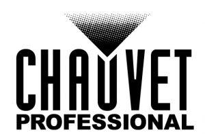 Chauvet-logo-PRO-01