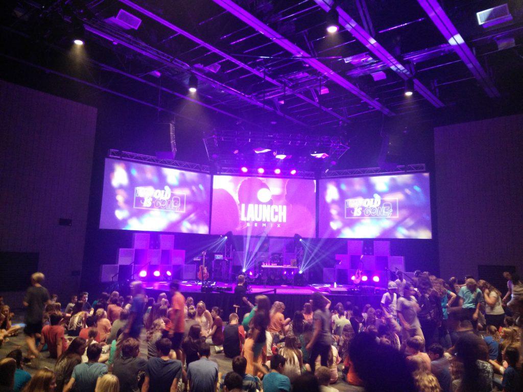 Christ Community (2)