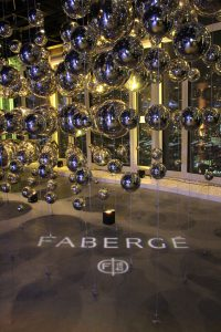 faberge-3