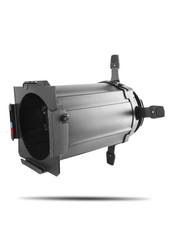 Ovation Ellipsoidal HD Zoom Lenses