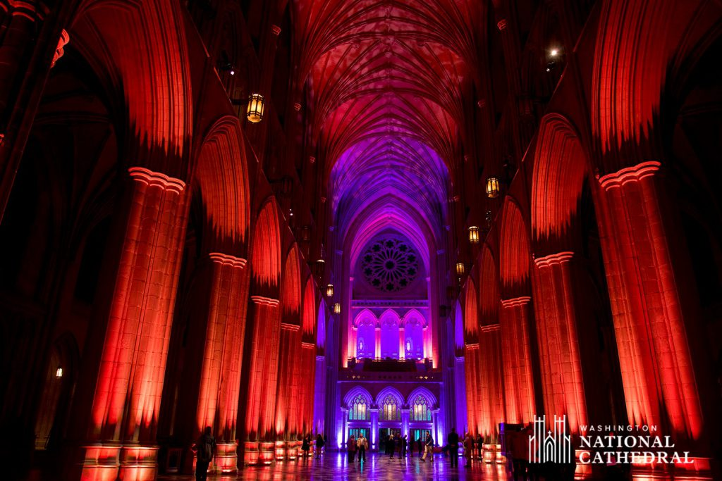 National Cathedral (4)